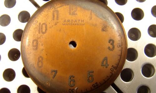 ARDATH1