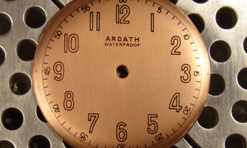 ARDATH2