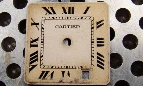 CARTIER1