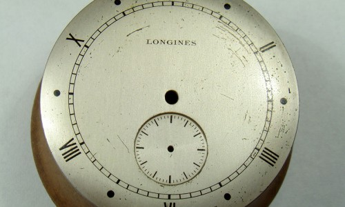 LONGINESRZYMSKIE1