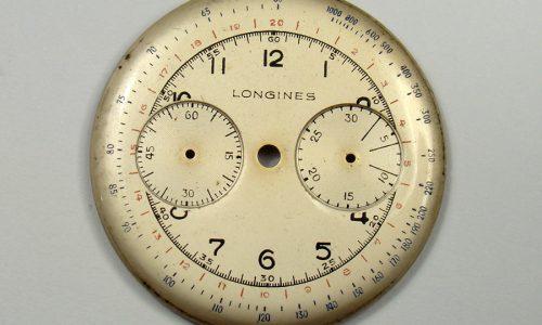 longines-chrono-ax