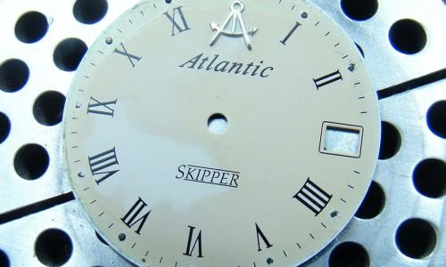 ATLANTICSKIPPER1