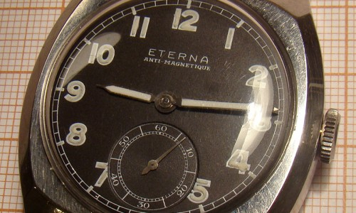 ETERNA2
