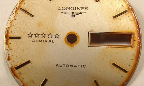 longines2