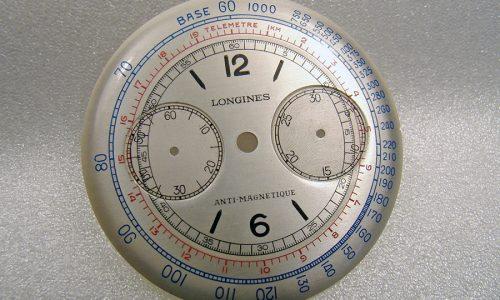 longines-chrono-bx