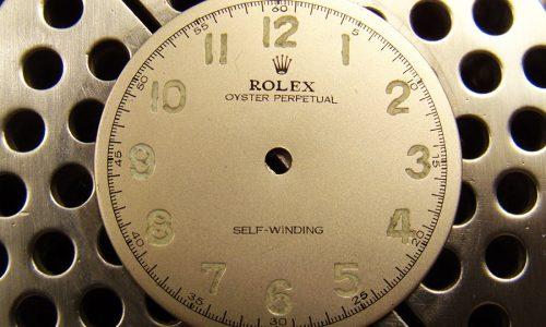 rolex_00ax